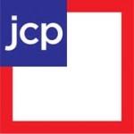 JCP Emblem