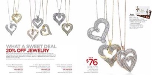 JCPenney Sale