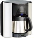 Brew-Exrpess-Coffee-Maker