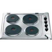 Solid-Disc-Cooktop