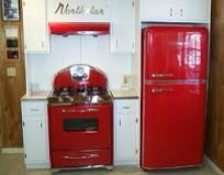 Northstar Appliances