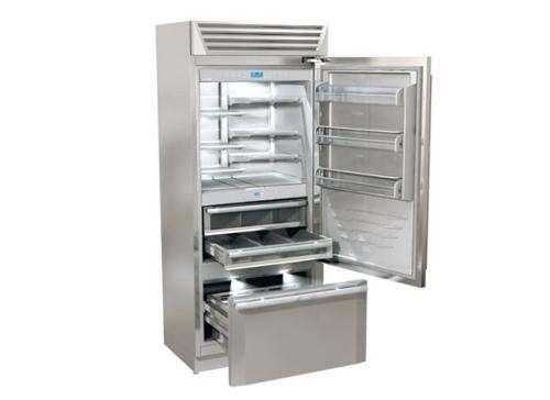 Fhiaba Refrigerator