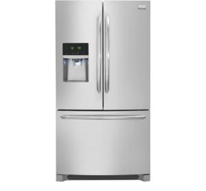 Frigidaire Gallery Refrigerator