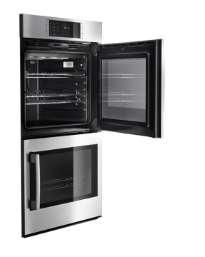 Bosch Side Opening Oven