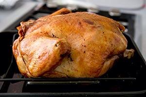 Turkey-Breast-Down