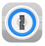 1-Password
