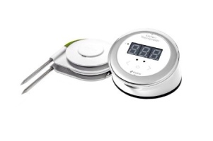 iDevice-Kitchen-Thermometer