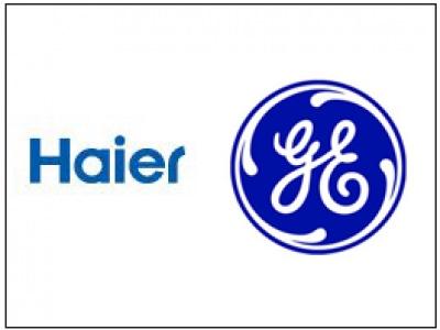 Haier-GE